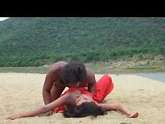 Kimi Katkar Pantyliners Tarzan 2