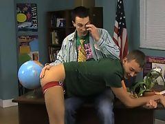 Super gay pokemon porn The twink sitting behind the teacher'