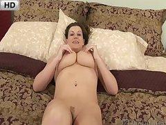 HD Big Tits Porn Tubes