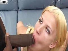 HD Interracial Porn Tubes