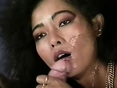 Facial Porn Tubes