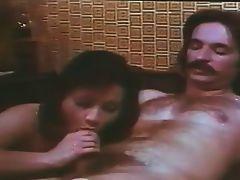 Les Voyeuses - 1978