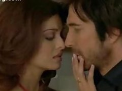 aishwarya rai india superstar hot sex india