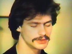 Lusty Ladies - 1978