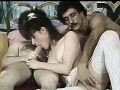 Miami Vice Girls - 1985