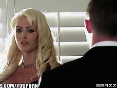 Nylon Porn Tubes