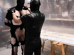 Leather Porn Tubes