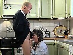Kitchen Porn Tubes