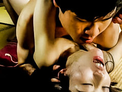 Horny Japanese whore in Best JAV uncensored Teen scene