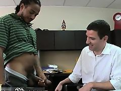 Indian nude boys fucked by mens gay porn movie first time To